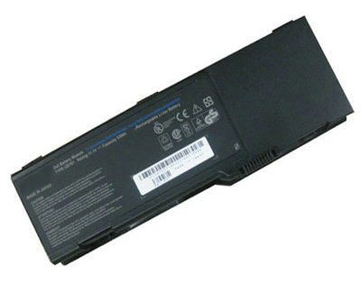 genuine inspiron 1501 battery,li-ion original dell inspiron 1501 laptop batteries