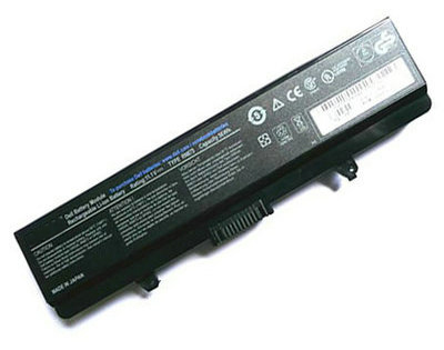 genuine inspiron 1525 battery,li-ion original dell inspiron 1525 laptop batteries