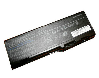 genuine inspiron 9400 battery,li-ion original dell inspiron 9400 laptop batteries