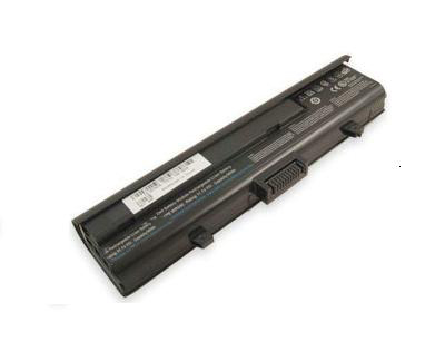 genuine xps m1330 battery,li-ion original dell xps m1330 laptop batteries