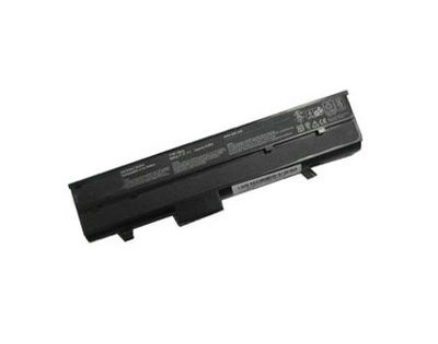 genuine inspiron e1405 battery,li-ion original dell inspiron e1405 laptop batteries