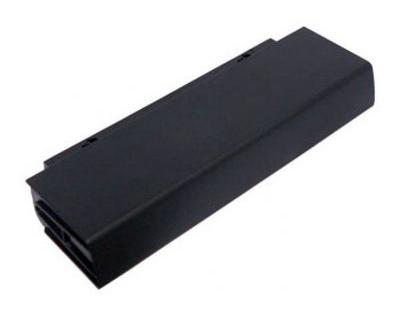 genuine probook 4310s battery,li-ion original hp probook 4310s laptop batteries