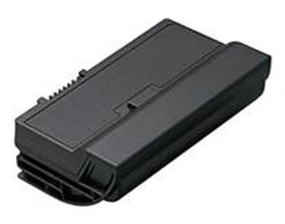 genuine vaio vgn-ux180 battery,li-ion original sony vaio vgn-ux180 laptop batteries