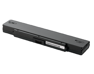 genuine sony vgp-bpl9 battery,li-ion original laptop batteries vgp-bpl9