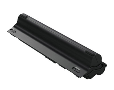 genuine sony vgp-bps14/s battery,li-ion original laptop batteries vgp-bps14/s
