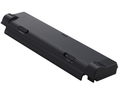 genuine vaio vgn-p688e/q battery,li-ion original sony vaio vgn-p688e/q laptop batteries