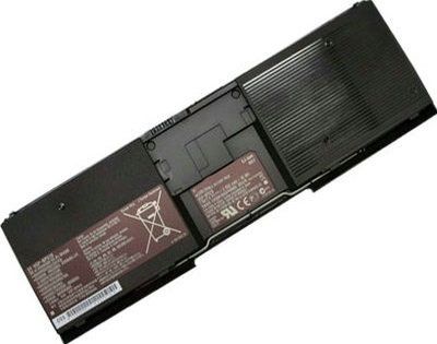 genuine vpcx119lc battery,li-ion original sony vpcx119lc laptop batteries
