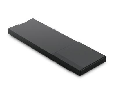 genuine vaio vpcsb  battery,li-ion original sony vaio vpcsb  laptop batteries