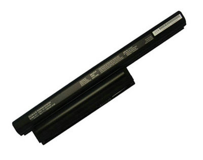 genuine vaio eg  battery,li-ion original sony vaio eg  laptop batteries
