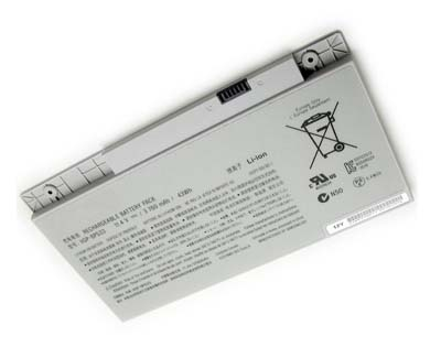 genuine vaio svt1411bpx battery,li-ion original sony vaio svt1411bpx laptop batteries