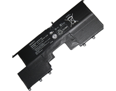 genuine vaio pro 13 touch ultrabook battery,li-ion original sony vaio pro 13 touch ultrabook laptop batteries