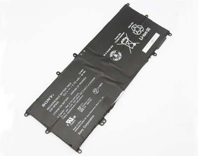 genuine vaio fit 15a svf15n27cgb battery,li-ion original sony vaio fit 15a svf15n27cgb laptop batteries