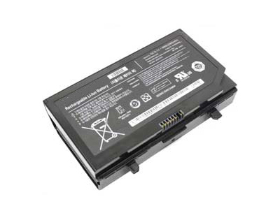 aa-pban8ab/e battery,replacement samsung li-ion laptop batteries for aa-pban8ab/e