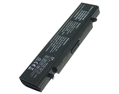 aa-pb4nc6b/e battery,replacement samsung li-ion laptop batteries for aa-pb4nc6b/e