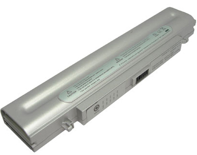 x20 xvm 1600 ii battery,replacement samsung li-ion laptop batteries for x20 xvm 1600 ii