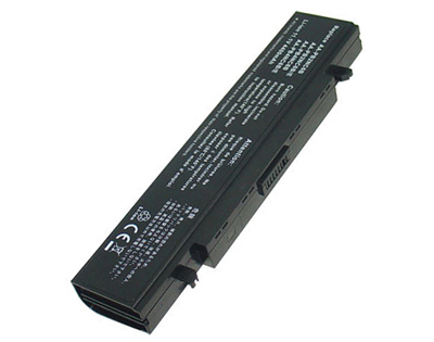 r65-t2300 carrew battery,replacement samsung li-ion laptop batteries for r65-t2300 carrew