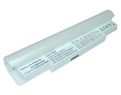 aa-pb8nc6m/e battery,replacement samsung li-ion laptop batteries for aa-pb8nc6m/e