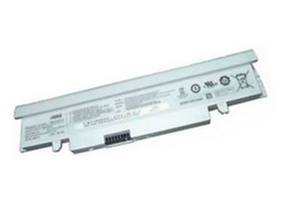 np-nc210  battery,replacement samsung li-ion laptop batteries for np-nc210