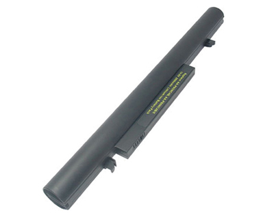 r25  battery,replacement samsung li-ion laptop batteries for r25