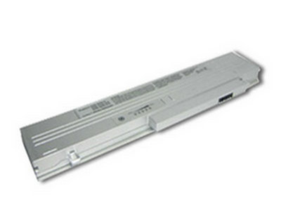 nv 5000 battery,replacement samsung li-ion laptop batteries for nv 5000