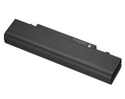 r429 battery,replacement samsung li-ion laptop batteries for r429