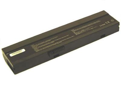 vaio pcg-v505  battery 4400mAh,replacement sony li-ion laptop batteries for vaio pcg-v505