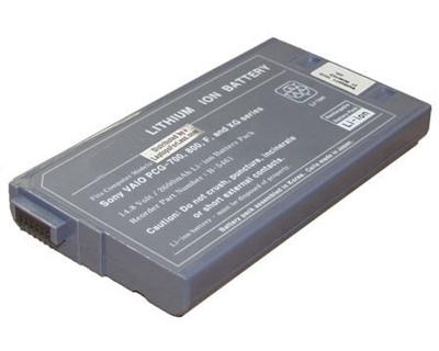 pcga-bp71a battery,replacement sony li-ion laptop batteries for pcga-bp71a
