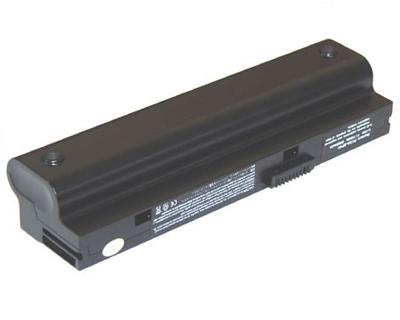 vaio pcg-v505  battery 8800mAh,replacement sony li-ion laptop batteries for vaio pcg-v505