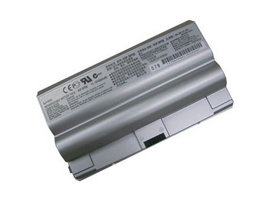vgp-bps8 battery,replacement sony li-ion laptop batteries for vgp-bps8