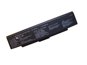 vgp-bps9a/b battery,replacement sony li-ion laptop batteries for vgp-bps9a/b