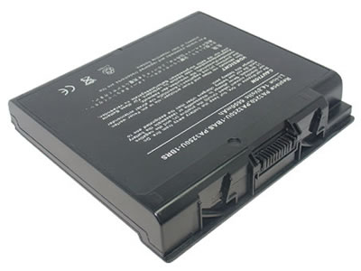 pa3250 battery,replacement toshiba li-ion laptop batteries for pa3250
