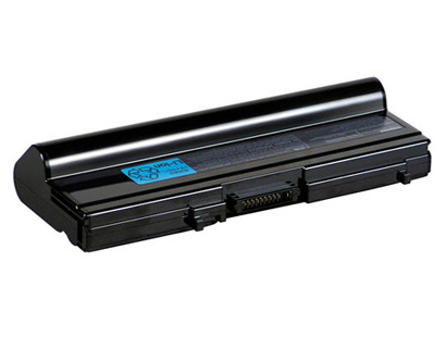 pa3331u-1brs battery,replacement toshiba li-ion laptop batteries for pa3331u-1brs