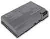 travelmate 2414wlmi battery