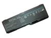 dell battery pack 310-6321