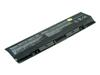 vostro 1700 laptop battery