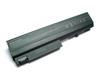 business notebook 6510b battery