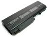 hp compaq nx6110 battery