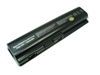 hp pavilion dv6t battery