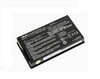 asus f80s battery