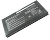 asus w90 battery