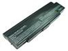 sony vaio vgn-fs315b battery